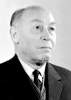 Гаврилов М.А.